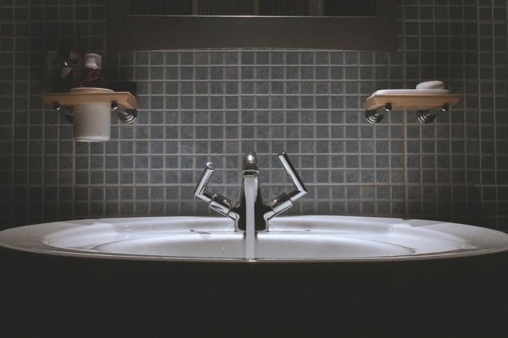 Badkamer Renoveren Kosten Prijzen Mogelijkheden Homedeal