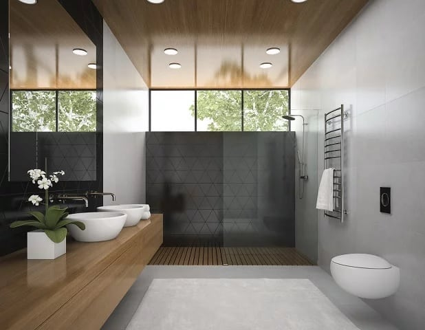 Badkamer verbouwen - [prijsoverzichten] | Homedeal