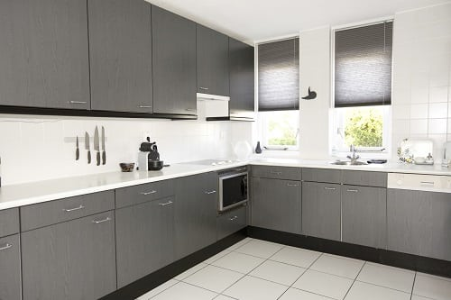 Keuken Open Tegels : Tegelzetter [bekijk prijzen tips] homedeal