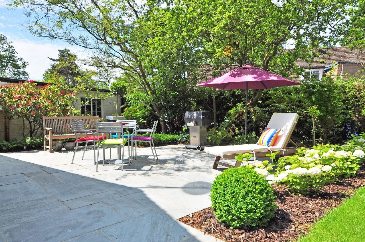 Tuin Bestraten Goedkoop : Tijdgenoot tuin bestraten goedkoop voor interieurdecoratie
