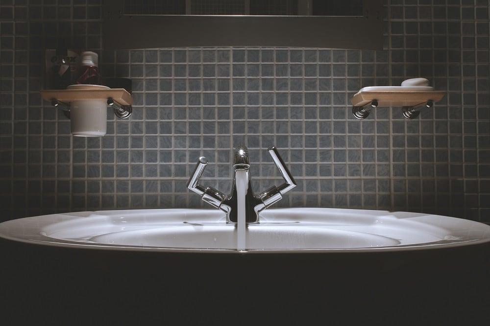 Subsidies Nieuwe Badkamer : Badkamer de verschillende kosten bespaartips homedeal