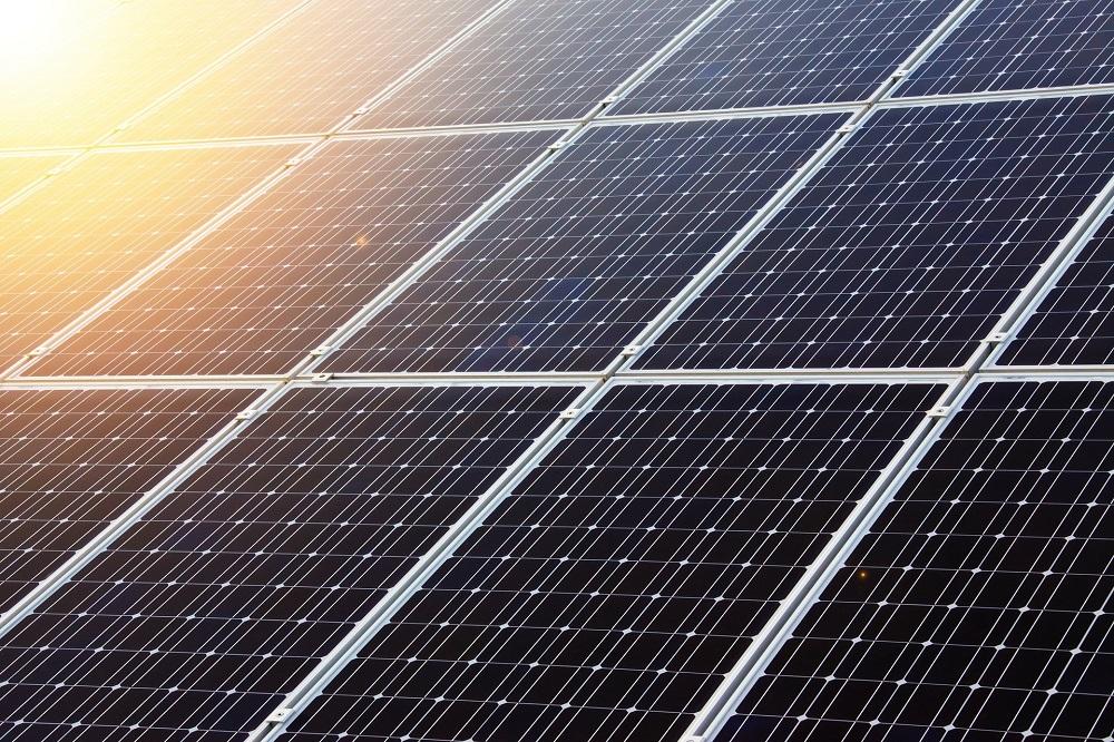 Kosten omvormer zonnepanelen
